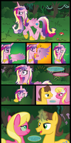 Shapeless Sun Page 27 by InkRose98