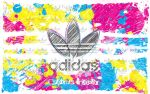 Adidas_Celebrate Originality by juliomolina