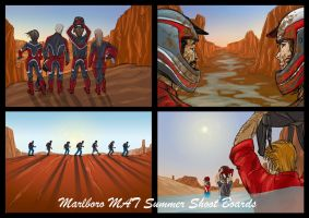 MAT Boards 03 by RStotz