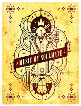 Musicmysoulmate-lo-res by errez