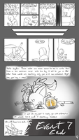 Team Quick Guard Event 7 page 9 by whmSeik