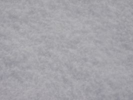 Stock: Snow Texture II by Stock-By-Michelle