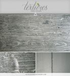 Textures - Vintage Wood by So-ghislaine