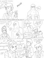 YJ:iS5- Halloween comic pg 06 by BobsCookie