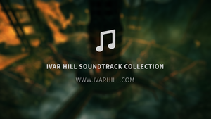 Soundtrack Collection by ivarhill