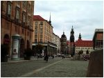 Dresden by Holi--Day