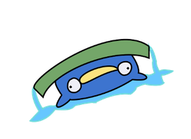 lotad by amuletcoin