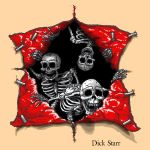 Inside You by DickStarr