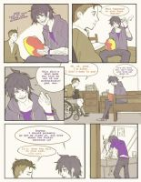 untitled pg 2 by 021