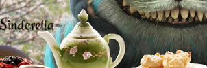 Cheshire Forum Header by Cute--Nerd