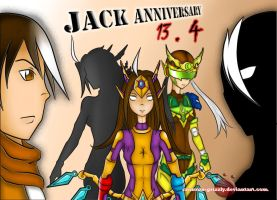 CR - HBD JACK by crimson-grizzly