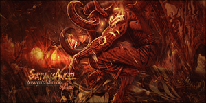 All to Hell by lawfx
