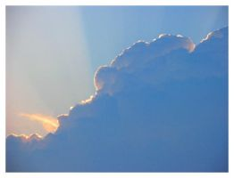 Clouds 3 by ccordovez