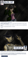Silent Hill: Promise :472-473: by Greer-The-Raven