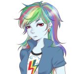 Rainbow by CatViLu