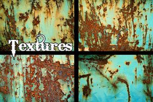 Texture1 by 5-0-5