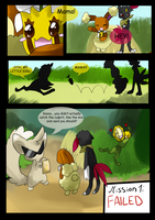 PMD - RC - Mission 1 page 12 by StarLynxWish