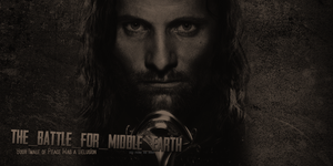 The_Battle_for_Middle_Earth Layout Header by AllTimeScream