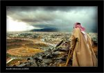 My City by Awadh