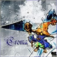 Croma by soldierofsolace