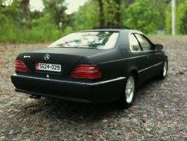 S600 003 by 5-G