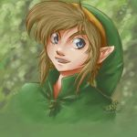 Link - oracle series -art by LiKovacs