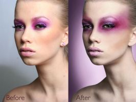 Retouch 18 by PorterRetouching