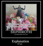 Demotivational Poster 16 by happyface5