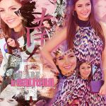 Victoria Justice by feelinginsecure