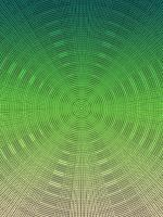 Abstract Background 18 by dknucklesstock