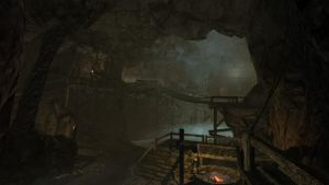 Embershard Mine 5 by Marina17