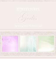 Textures Godis by tomycoffee