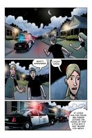 Preview Page from Adamsville ch 3 by mregina