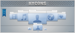HYCONS