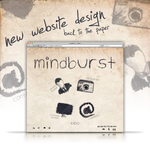Website Design 2.0 by NKspace