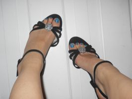 Shoes 4 by Kg2124
