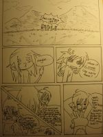 grd 8 experiments comic pg 7 by arystar