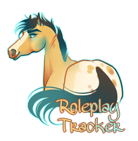 CW | Eden | Rp Tracker by Queerly