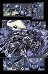 megatron04 sample 23 by markerguru