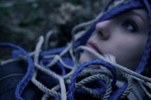 ropes by chelsea-martin