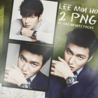 Lee Min Ho PNGPACK## by AnqeelQueen1