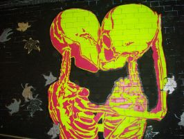 The Cans Festival 10 by Switchblade77
