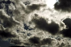 Clouds32 by Luks85