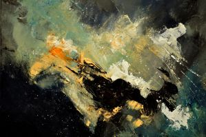 abstract 96313052 by pledent