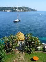 Villefranche 6 by KayTeez