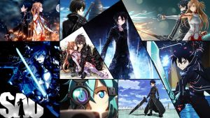 Sao Collage by Dinocojv