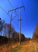 Transmission Lines 2 by rdswords