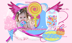 design baby by lahona