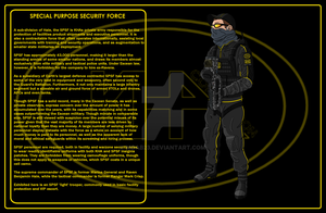 SPSF by MOAB23