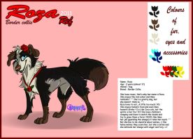 Roza ref 2011_Adopted_ by ThechnoHusky92